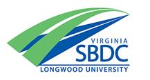 Longwood SBDC