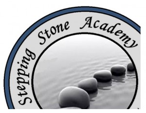 stepping stone academy