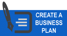 Who can help create a business plan