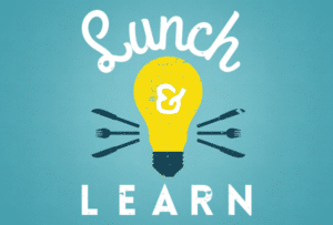 Increase Sales for Your Small Business (Lunch & Learn)- STUART @ Patrick County Chamber of Commerce | Stuart | Virginia | United States