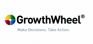 growthwheel logo