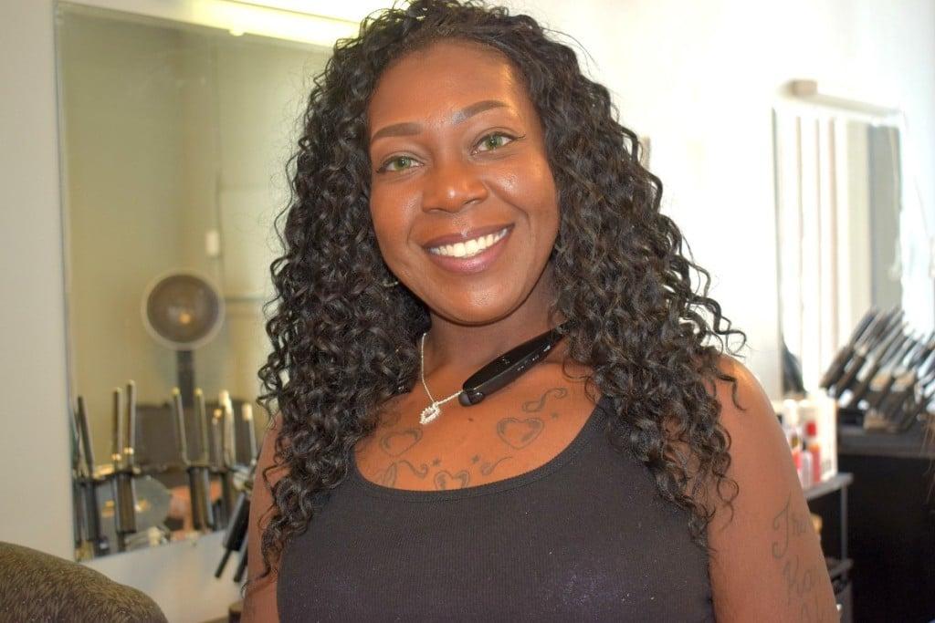 Tabitha Blanton picture