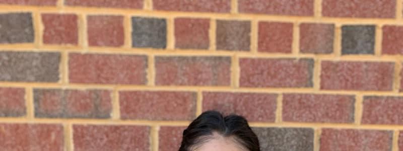 Rebecca Stevens Morales
