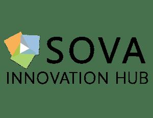 SOVA Innovation Hub