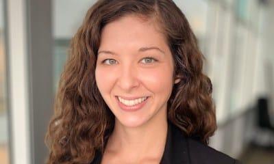 Lauren Mathena